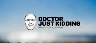 dr-just-kidding-patent-logo