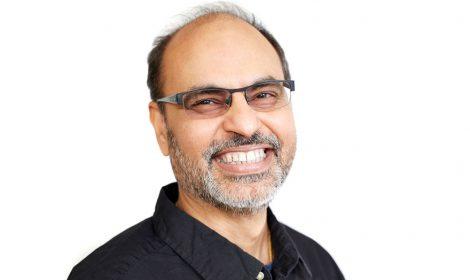 Sridhar Rangaswamy   Dr. Just Kidding   Comedy & Motivation