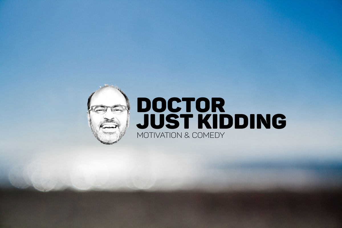 dr-just-kidding-patent-logo
