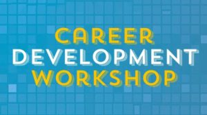 career-development-workshop-web